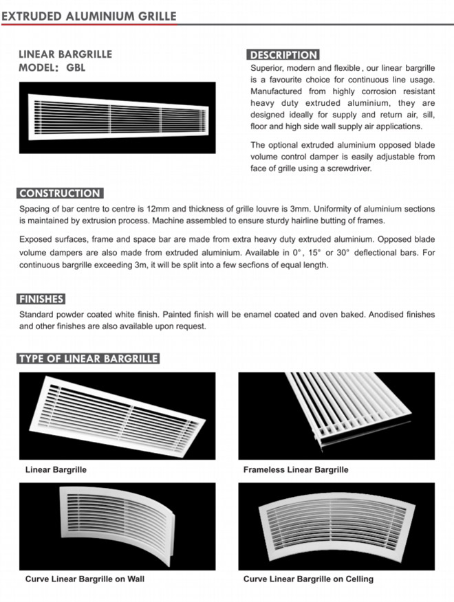 Linear-Bar-Grille1