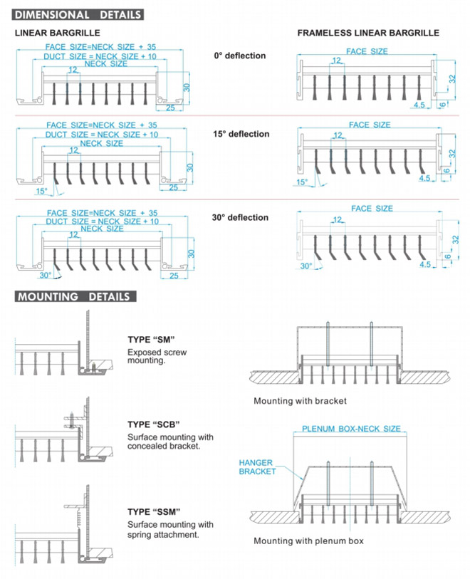 Linear-Bar-Grille2