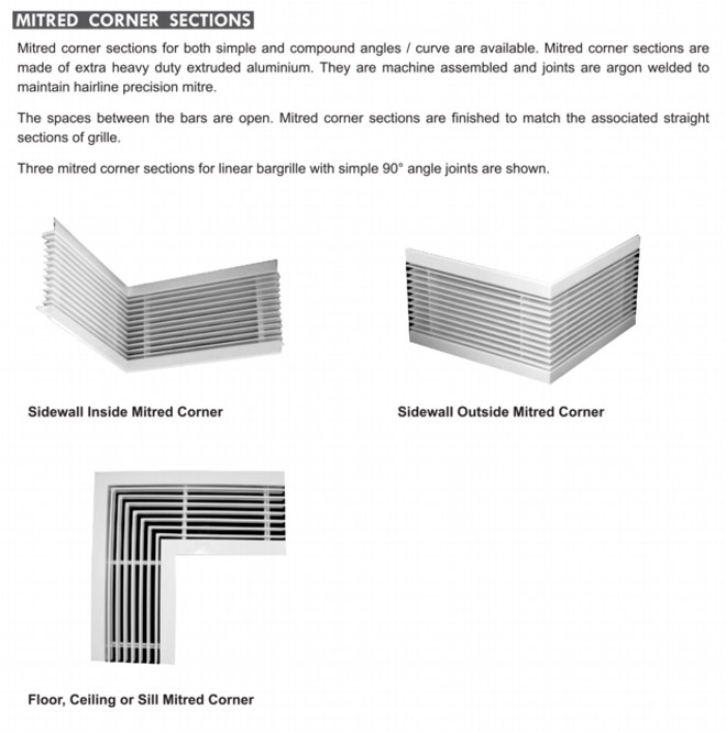 Linear-Bar-Grille3