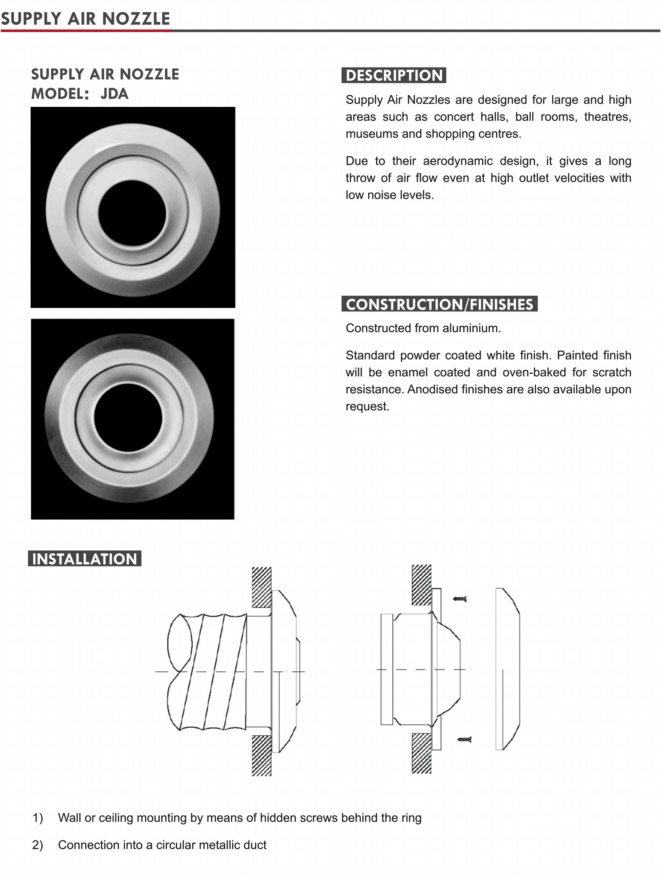 Supply-Air-Nozzle1