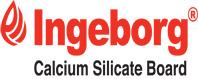 logo-ingeborg