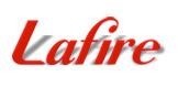 logo-lafire