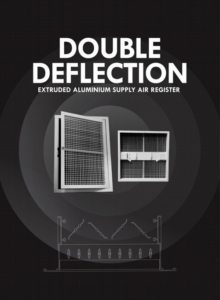 Double-Deflection