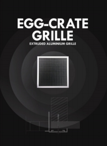 Egg-Crate