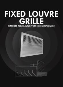 Fixed-Lourve