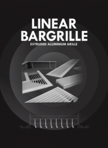 Linear-Bar-Grille