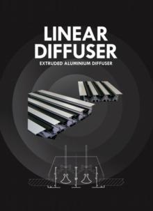 Linear-Diffuser